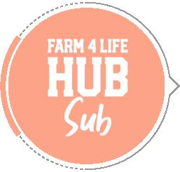 HUB Scholar Membership