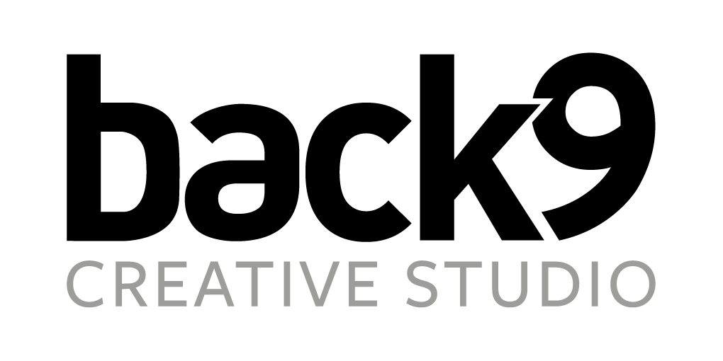 Back9 Creative Studio