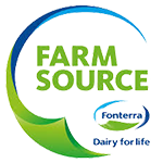 Fonterra Farm Source
